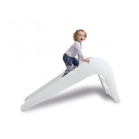 WOODEN SLIDE JUPIDUU HIGH QUALITY