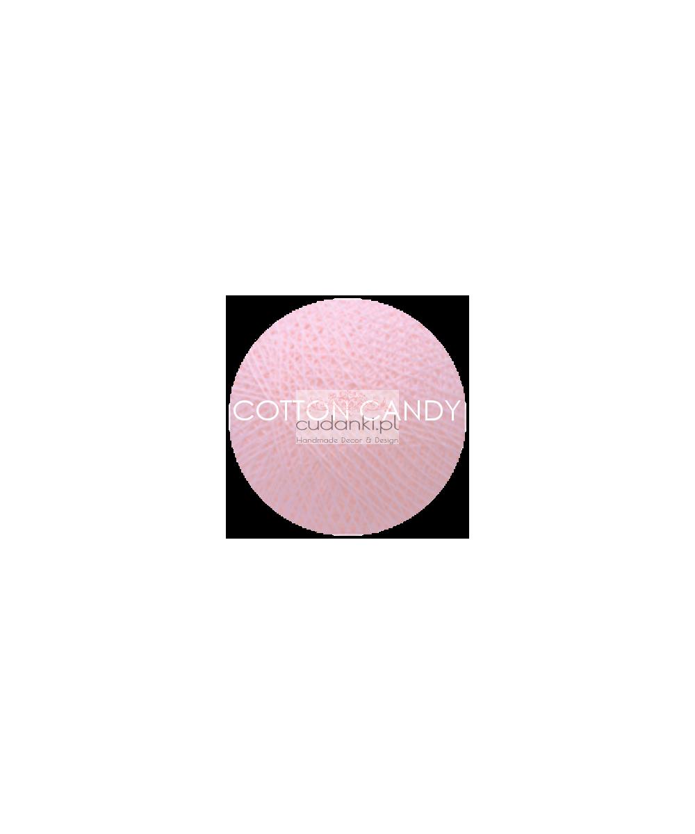 Kulka Cotton Balls