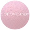 Kulka Cotton Balls