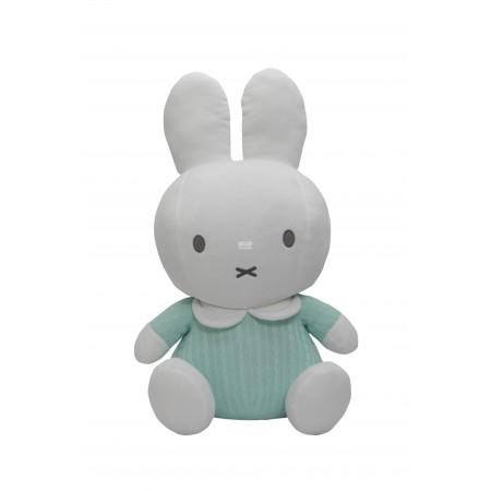 Cuddle Miffy Tiamo 32 cm