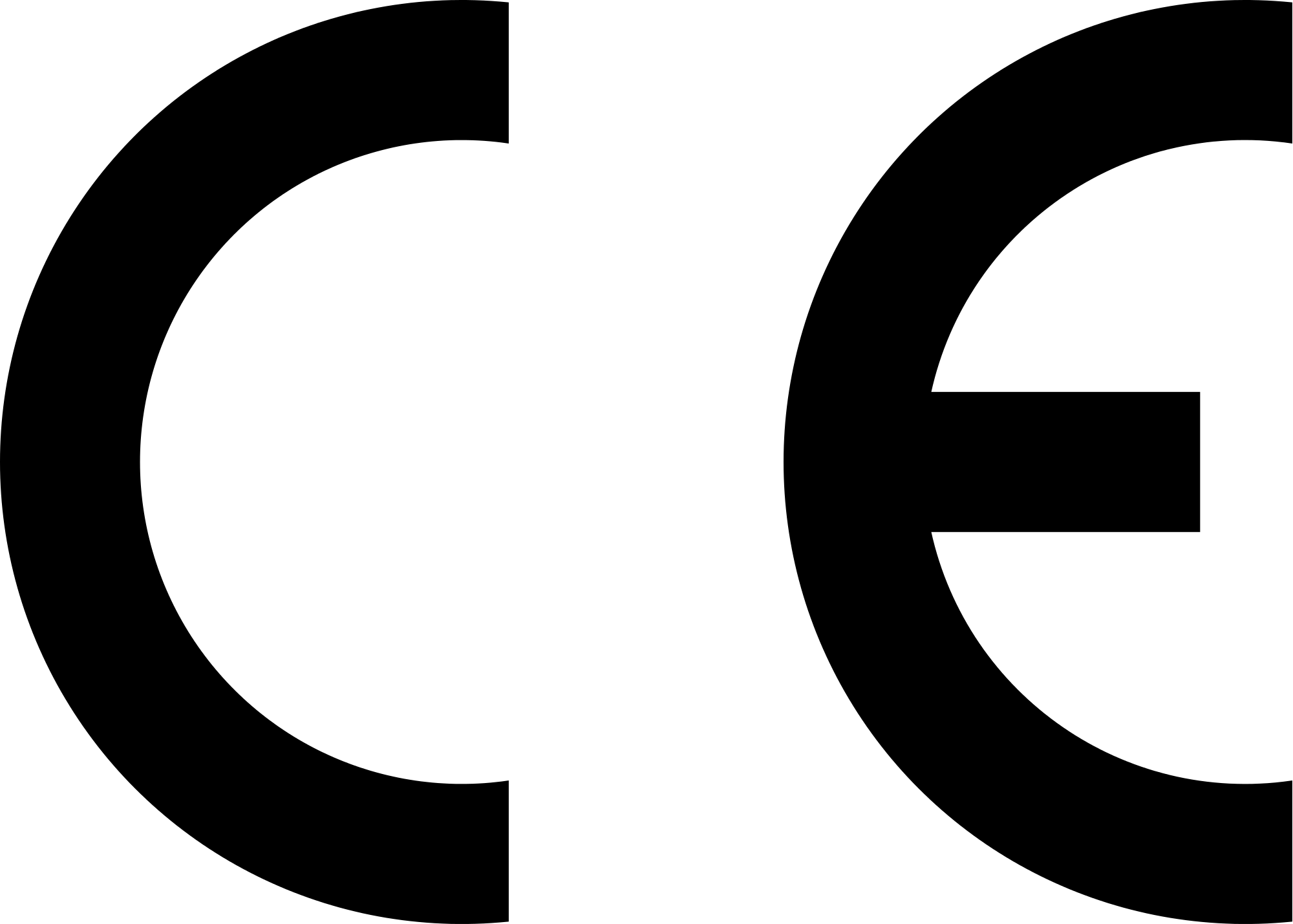 Conformit%C3%A9_Europ%C3%A9enne_(logo)-s