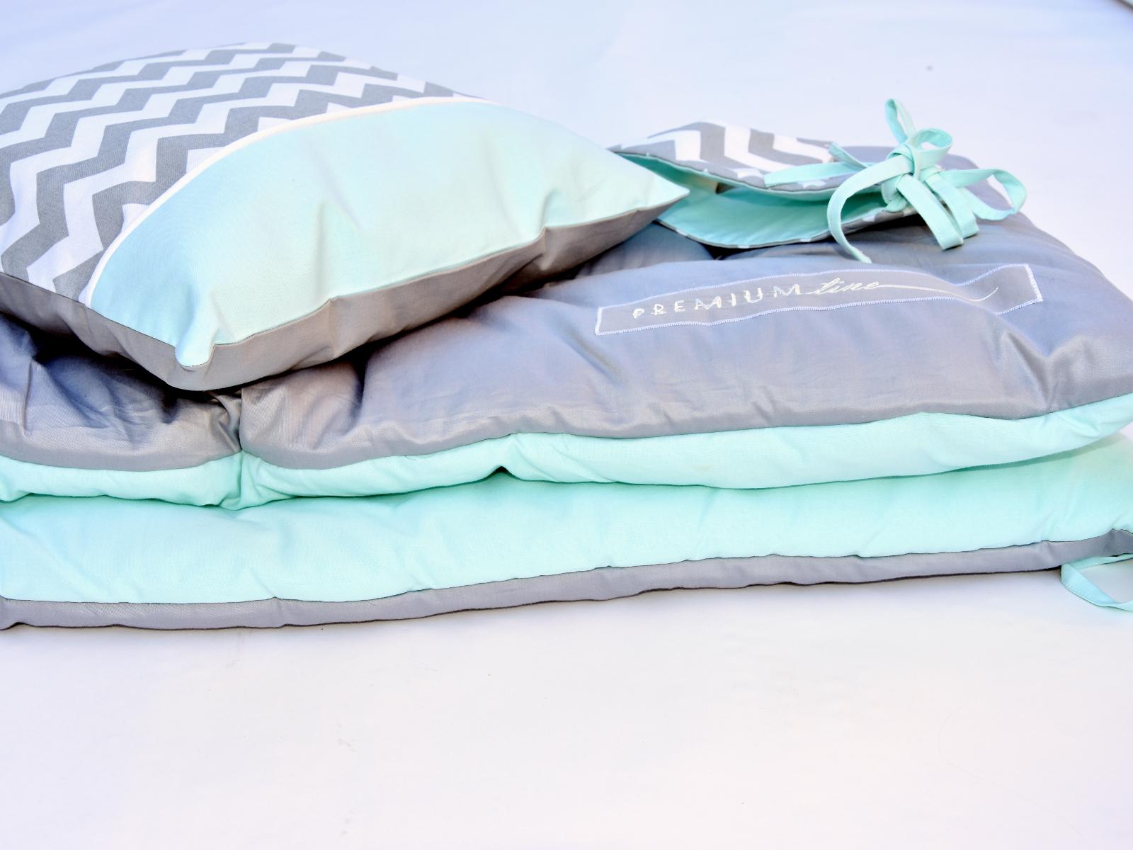 namiot dla dzieci dla chłopca tipi
