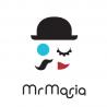 Mr Maria