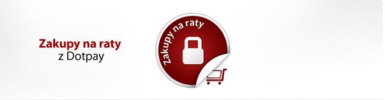 RATY ALIOR BANK